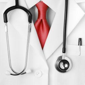 reconocimiento medico domiciliario